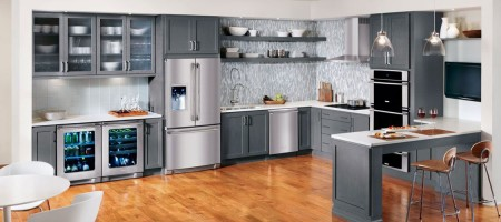 Important Tips and Advice on Buying New Kitchen Appliances