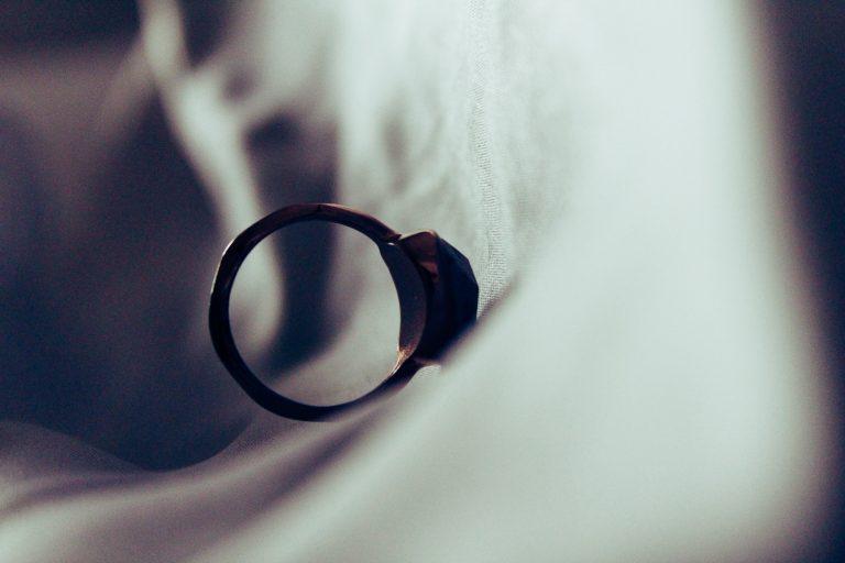 Divorce Adolescents